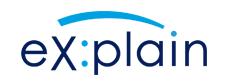 opleiding-beveligers-ipro-safety-logo-explain