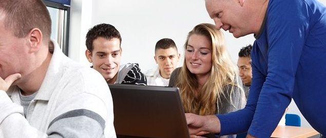 opleiding-training-beveiliger-beveiliging