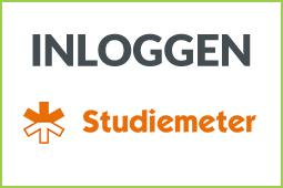 inlog-ipro-studiemeter